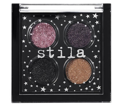Stila Jewel Eye Shadow Palette