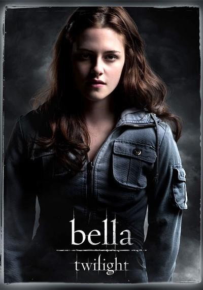 Twilight BB Dakota