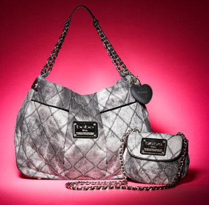 Bebe Handbag Collection