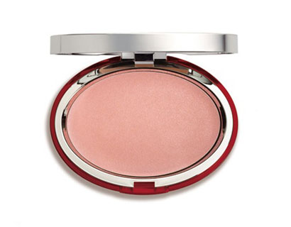 Clarins Powder-Blush