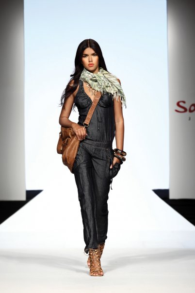 Collection from Salsa 2010