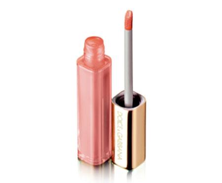 Dolce&Gabbana Intimate Sensuality Lip Gloss