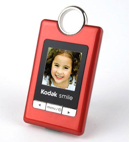 Kodak Smile G150