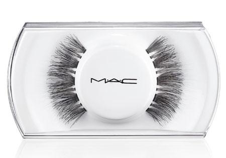 MAC Riveting Fake Eyelashes