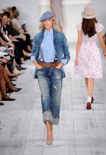 Women S Casual Fashion Summer