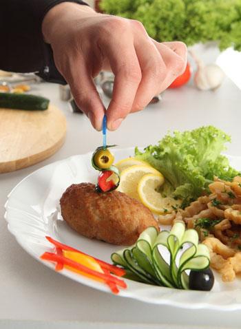 Tasting Fat: Sixth Taste