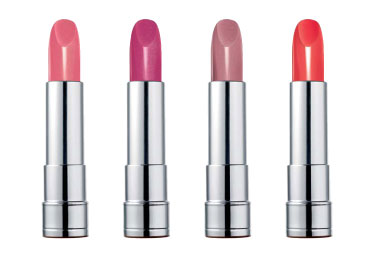Bourjois Lipstick Sweet Kiss Shine