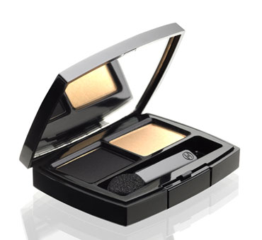 Chanel Ombre Duo