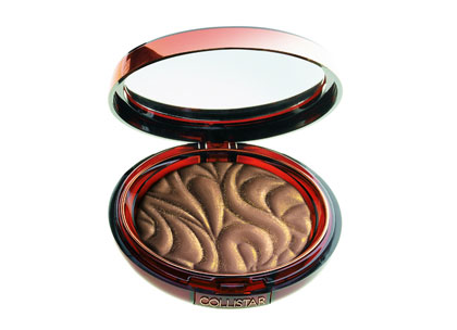 Collistar Sun Effect Bronzing Powder