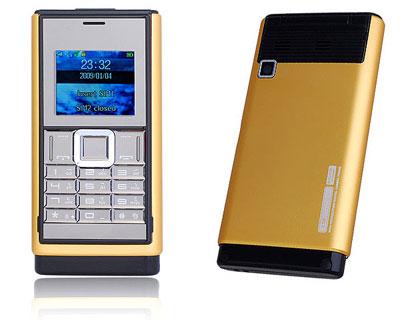 N933 Flip Cell Phone