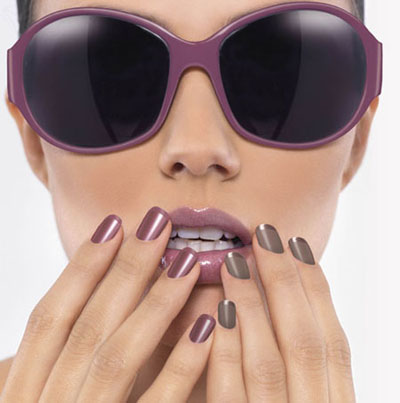 ARTDECO Color Your Nails