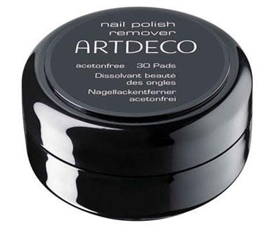 ARTDECO Nail Polish Remover