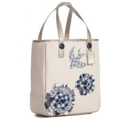 Coach Exclusive Bag Collection