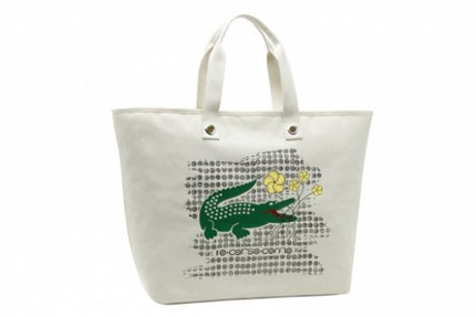Collection by Lacoste and 10 Corso Como