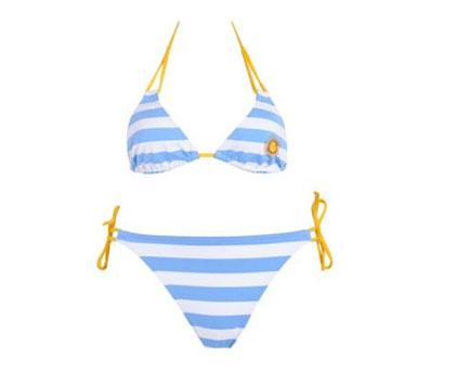 Etam Swimsuit Collection