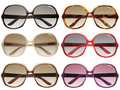 Sunglasses Collection By Carrera