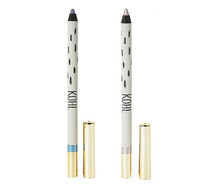 TopShop Makeup Crayon Eye Liner