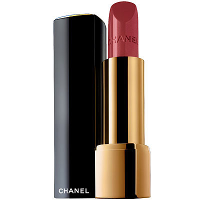 Chanell Rouge Allure Collection