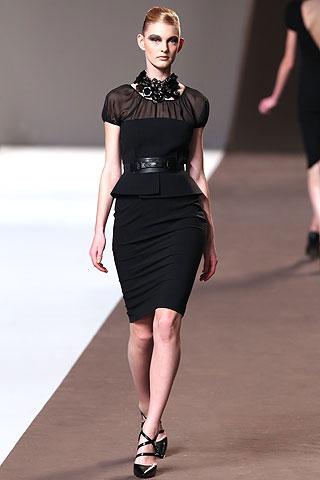 Elie Saab accessories