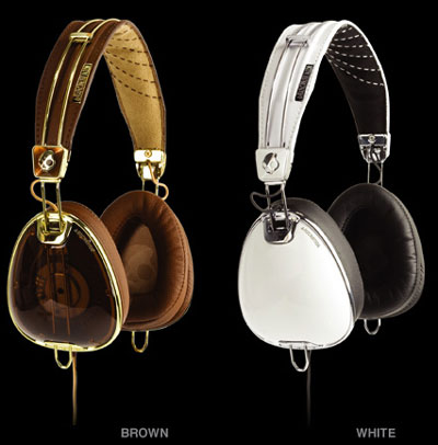Headphones Roc Nation Aviator