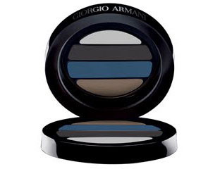 Giorgio Night Queen Makeup Collection for Fall 2010