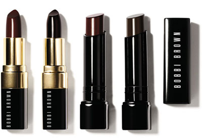 Bobbi Brown Black Velvet