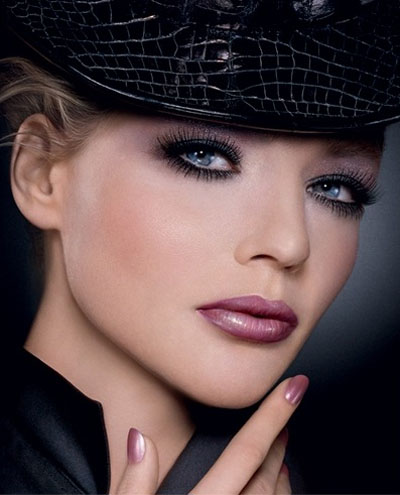 christian dior makeup in Slovakia