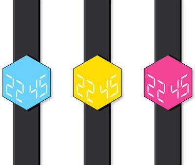 Cube by Matthias-Zschaler
