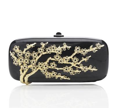 Judith Leiber handbag collection 2010