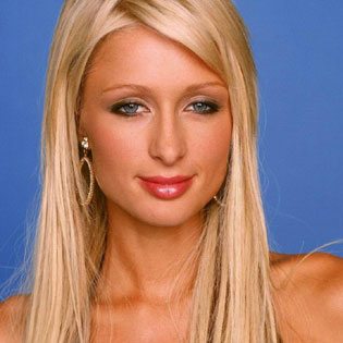 Why Paris Hilton Called the Police | Celebrity Gossip ...