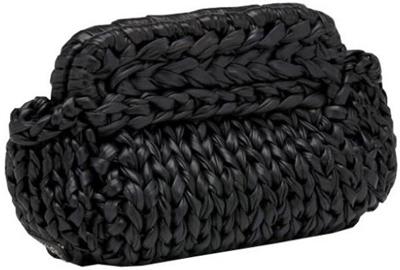 Prada Knit handbags