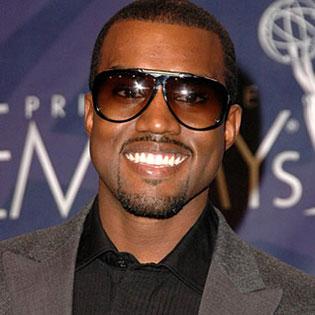 Kanye West Sex Tape Scandal