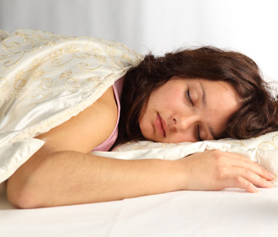 Why Do Some People Sleep Very Soundly Health Geniusbeauty