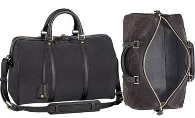Sofia Coppola Louis Vuitton bags collection