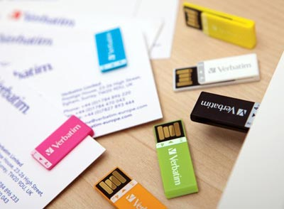 Verbatim gets it all together with clip it usb drive gadgets verbatim store ngo clip it usb drive reheart Image collections
