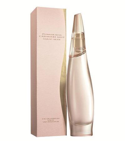 Donna Karan Liquid Nude perfume