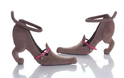 Kobi Levi foorwear