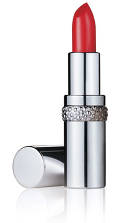 La Prairie Holiday 2010 collection