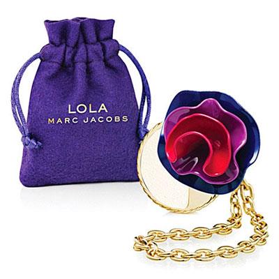 Lola Marc Jacobs Solic Perfume Bracelet