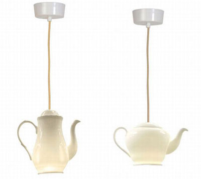 Tea Lighting Original BTC