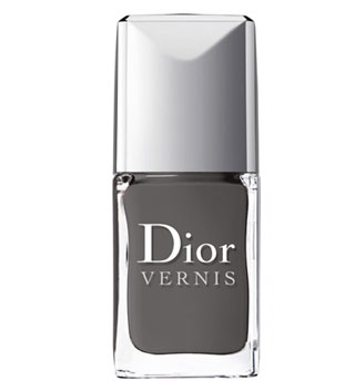Dior new nail color