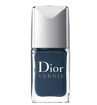 Dior new nail polish color