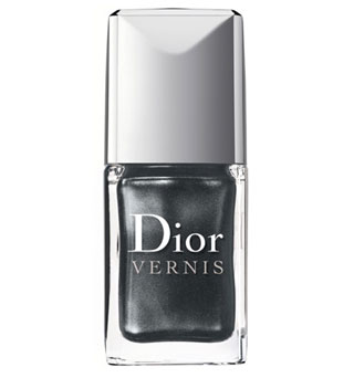 Dior new nail color NY57th