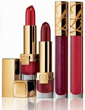 Christmas collection Pure Color Extravagant