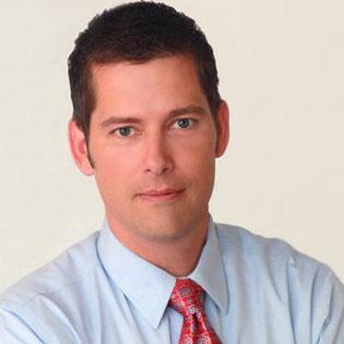 Sean Duffy, new congressman