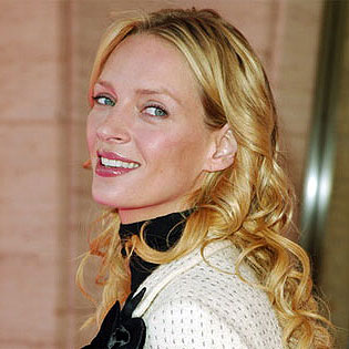 Uma Thurman's Stalker is Back