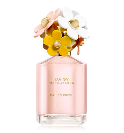 Daisy Eau So Fresh by Marc Jacobs
