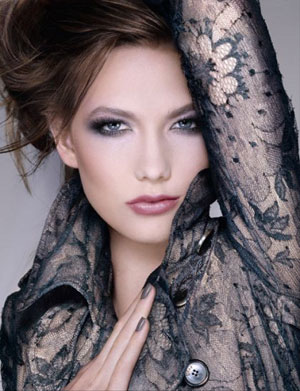 Dior Makeup Collection for Spring 2011