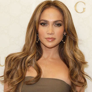 Jennifer Lopez to Leave Caper Smart?