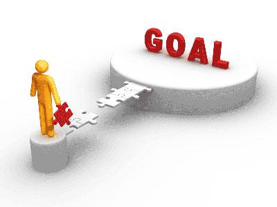 Life goal